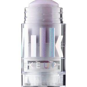 Milk makeup highlighter stick